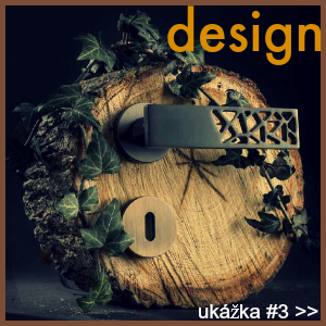 visual impression - design