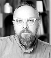 Giulio Iacchetti