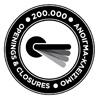 200.000 cyklov
