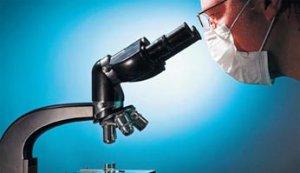 antibakterialne-kovania.8