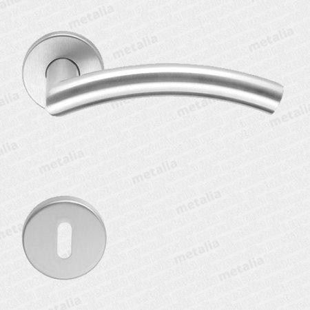 klucka-na-dvere-catania-r-m15
