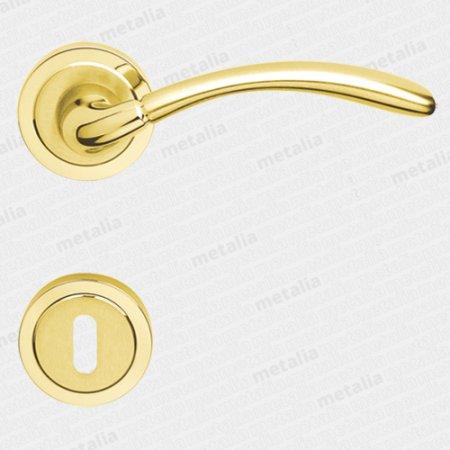 klucka-na-dvere-klotho-m1-m2