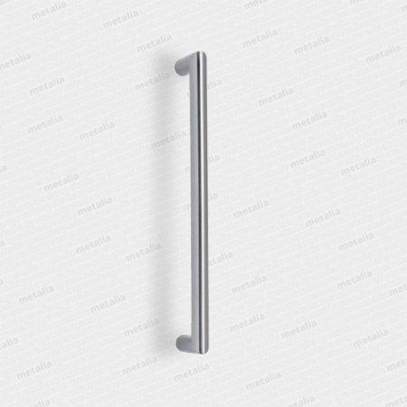 madlo-na-dvere-ph64