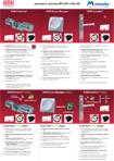 elektronické prístupové systémy