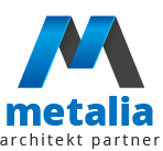 Metalia.sk